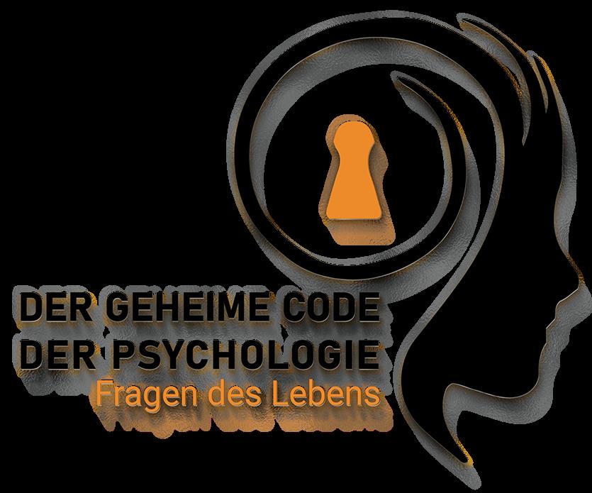 swetlana Ruhl psychologische beratung vechta/lutten emdr online logo groß 3d