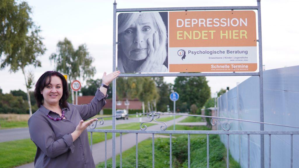 DSC02400 1 | Swetlana Ruhl - EMDR-Therapie-Online - Psychologische Beratung - REIKI